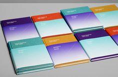 Atrespuntos Blog: Designbolaget. #cover #book