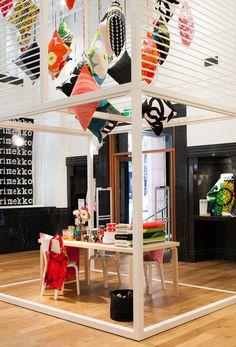 MarimekkoHero #pillows #fabric #store