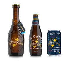 Bionic-Full-Lineup-Bottles-Can_317cb5a46d1c4bea7e4267f15809fe5d.jpg (1600×1422)