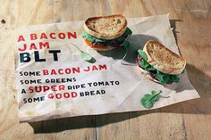 Matt's Addiction To Skillet Bacon Jam | MattBites.com #jam