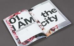 Branding & Graphic Design by Peter & Paul – Inspiration Grid | Design Inspiration