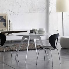 STUA DESIGN WORLD #design #stua #chairs