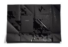 con2.jpg 720×497 pixels #layout #black