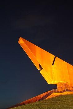 All sizes | Turm Luxemburg | Flickr - Photo Sharing!