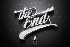 Storefront Pro on the Behance Network