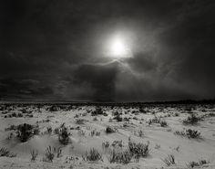 tetonsweb.jpg #clouds #sun #white #tim #black #landscape #photography #and #navis #desert