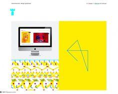 Tabaramounien website / http://tabaramounien.com #css #ux #site #website #tabaramounien #minimal #gui #javascript