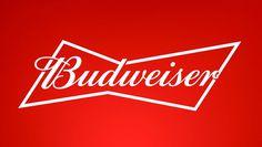 #packaging #branding #beer #logo