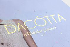 Dacotta #raidho #branding #lookbok #raidhomx #garca #identity #aesthetics #dacotta #dawearhouse #editorial #mariana