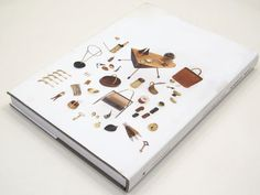 2-1.jpeg #furniture #design #graphic #books