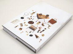 2-1.jpeg #furniture #design #graphic #books
