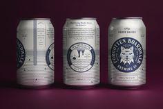 cat, eye, brewery, beer, jester, third eye
