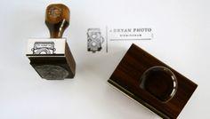 A Bryan Photo : Alvin Diec #alvin #diec #wood #identity #chop