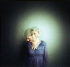 ... pinhole portrait | Flickr - Fotosharing!