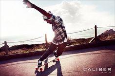 Bay-Vibes_3.jpg (936×623) #longboarding #photography