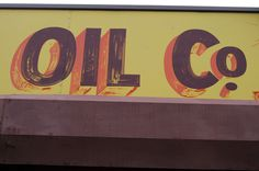 http://www.vernaculartypography.com/files/gimgs/16_mollywoodwardtypographyhp251.jpg #sign #painting