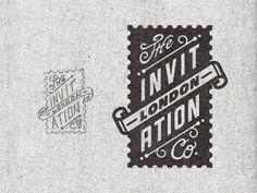 Stamp #kendrick #kidd