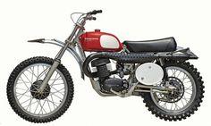 husky400_600-1.jpg (600×359) #vintage #motorcycle