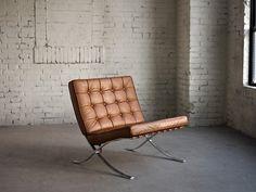 Design | Tumblr #furniture