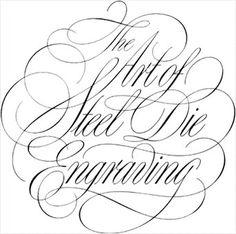 DOYALD YOUNG — LetterCult #young #lettering #doyald #type #typography