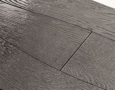 Wave – Wooden Flooring Collection - #floor, #flooring, floor