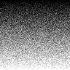 t009.png 550×550 pixels