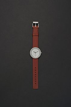#clock #watch