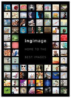 Ingimage: Choose Among 2 Million Stock Images #stock #images