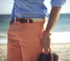 Man's Guilt #fashion #mens #color