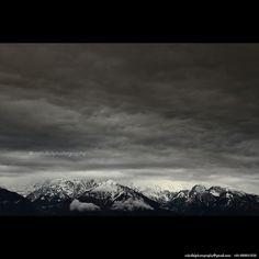 tumblr_lxvuytlgQe1qelai7o3_1280.jpg (720×720) #himachal #lal #india #delhi #landscape #photography #art #kangra #rahul #new