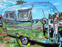Taralee Guild   PICDIT #painting #design #art