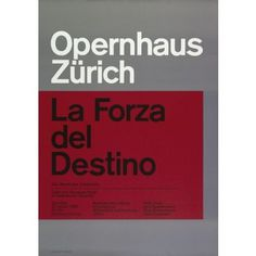 http://mia-web.zhdk.ch/sobjekte/zeige/3137 #muller #zurich #opernhaus #josef #brockmann