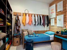 The Design Chaser: Mark Tuckey   Furniture Design #interior #design #decor #deco #decoration