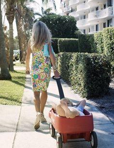 palmbeachmom20110326_0002.jpg (500×647) #egan #unabashedly #wagon #prep #sidewalk #fred
