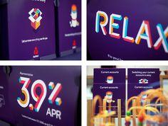 branding, poster