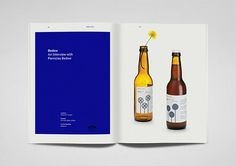 Process_ed09_06 #pubdesign