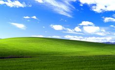 #windows #XP #wallpaper