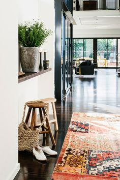 The Design Chaser: Pinterest   Picks & Peeks #interior #design #decor #deco #decoration