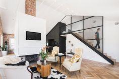 Apartment Phoenix #interiordesign
