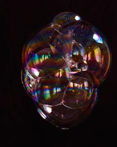 20110927_Bubbles_039