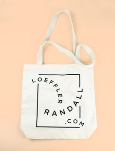tote #tote #design #bag