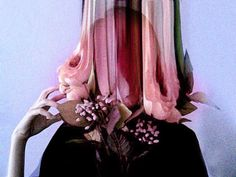 Hickey Heart | PICDIT #photo #design #glitch #art