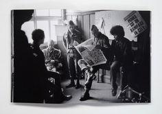 #photographic #book #blackandwhite