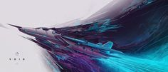 Goverdose 2.0 - VOID on the Behance Network