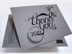 Illustrated Festive Screen-print #lettering #screen #printing #illustration #hand