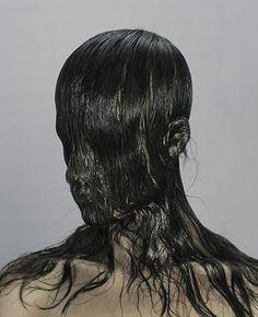 Geheim: Freitag!!!!1111einselfelf » Lebensart » Sonstiges » Forum » Supertopic #hair #portrait #wet