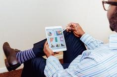 Poznaj ofertę jednej z firm zajmujących się tworzeniem nowoczesnych rozwiązań dla biznesu!
