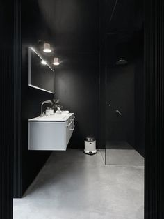 Vipp_Architecture_09a #interior #design #vipp