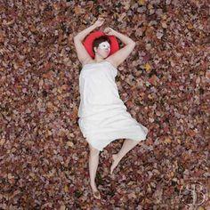 Photography by Sarah Bilotta #inspiration #photography #art #fine