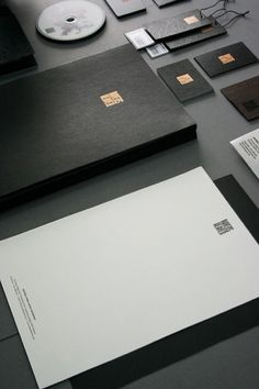 1315562638_MG_3318.jpg 567×850 pixels #copper #identity #black